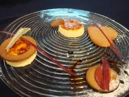 la carpe cuisine intermediate cuisine class three la flandre carpe diem a