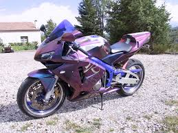17 Best Cbr 600 Images On Pinterest Cbr 600 Honda And Motorcycles