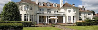 care home in maidenhead berkshire holyport lodge care home