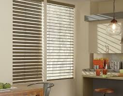 Curtains Vs Blinds Which Way To Tilt Horizontal Blinds Slats Up Or Down Retro