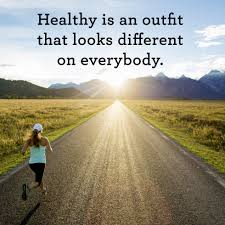 healthy lifestyle quotes u2014 quotes about exercise and health