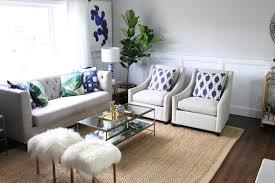 livingroom ls formal living room lemon stripes