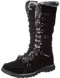 skechers womens boots size 11 amazon com skechers boots shoes clothing shoes jewelry