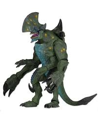 image neca axehead png pacific rim wiki fandom powered by wikia