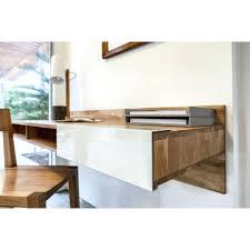 desk enchanting fold down desk for small space fold down desk