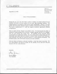 eagle scout recommendation letter example u2013 letter simple example
