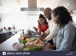 texting eating kitchen island stock photos u0026 texting