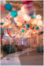 sweet 16 party themes 30 candy theme party ideas bat mitzvah sweet 16 or wedding