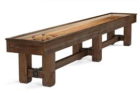 imperial bedford 12 shuffleboard table bedford 12 ft shuffleboard table fort worth billiards superstore