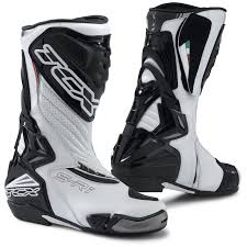 great motorcycle boots best motorcycle racing boots photos 2017 u2013 blue maize