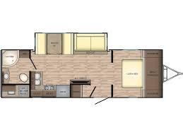 Sunset Trail Rv Floor Plans by 2018 Crossroads Sunset Trail 253rb Batesville In Rvtrader Com