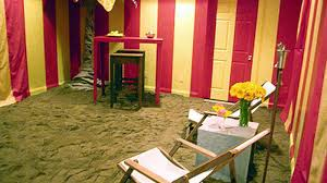 a dozen of the worst ever u0027afters u0027 of home decorating tv curbed