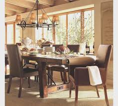 dining room best booth dining room set wonderful decoration