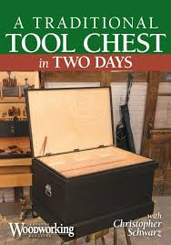 Wood Tool Box Plans Free by Fd November 2014