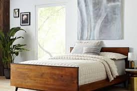 mid century modern bedroom sets ethan allen bedroom furniture for sale best of pretty ideas mid