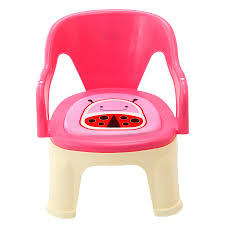 Infant Armchair Usd 16 97 Children U0027s Chairs To Eat Baby Dining Chair Armchair