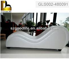 goodlife sofa price pu leather sofa made in china buy sofa