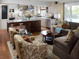 Island Ideas For Kitchen ideas for kitchen remodeling floor plans roy home design