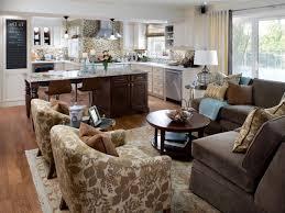 Kitchen Floor Plans Free Ideas For Kitchen Remodeling Floor Plans Roy Home Design