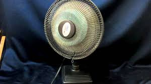 holmes metal stand fan holmes 2 cool fan gronlineauction com grand rapids mi youtube