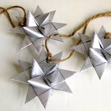 ornaments origami ornaments origami or nt