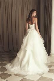 wedding dresses near me blanca gown wedding dresses