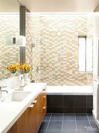 bathroom colors for small bathrooms color ideas for bathroom derekhansen me