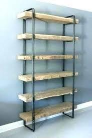 Sauder 3 Shelf Bookcase Sauder 3 Shelf Bookcase Bejohome Co