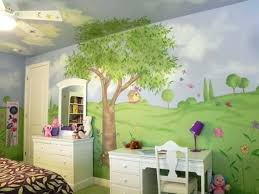 home interior decorations room paint colors decorating endearing room paint ideas