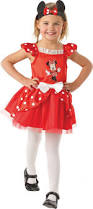25 best fairytale costumes fancy dress u0026 party images on
