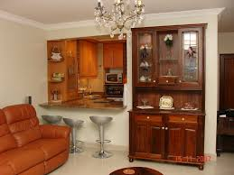 Kitchen Ideas With Cherry Cabinets by Kitchen Cost Of Kitchen Cabinets Kitchen Remodel Design Ideas