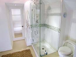 Small Walk In Shower Walk In Shower Traditional Bathroom Phoenix - Bathroom designs with walk in shower