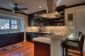 24 incredible custom kitchen designs pictures by top designers