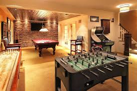 pool room decor pool room wall decor fun rooms upscale man cave remodels table