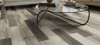 Laminate Barnwood Flooring Luxury Vinyl Tile And Plank Wood Ivc Us Floors