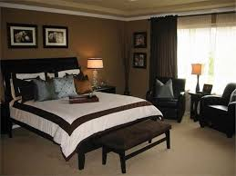 layout by white sofa on the black and beautiful master bedroom bedroom decorating ideas with dark furniture robbiesherre wpxsinfo master master bedroom decorating ideas with dark furniture