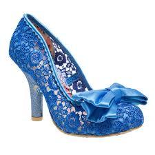 blue patterned shoes 111 best irregular choice ss15 images on pinterest irregular