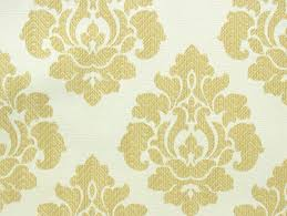 gold and white wallpapers group 40