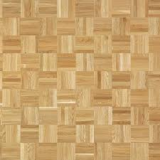 buy parquet wood flooring from maples birch