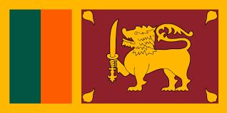 Interesting Flags 20 Interesting Facts About Sri Lanka Atlas U0026 Boots