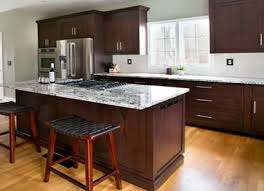 Cost To Reface Kitchen Cabinets Custom Kitchen Cabinet Refacing Dracut Ma