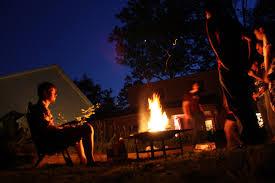 loose firewood burlington ma mywoodenergy