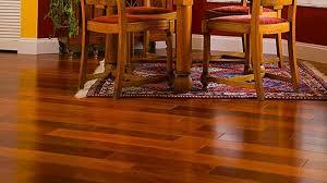 hardwood floors in tallahassee florida and surrounding areas
