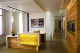 Reception Desk Size by Essential Contemporary Reception Desk Elements And Design Ideas
