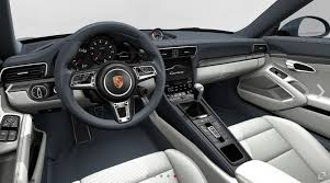 porsche graphite blue interior graphite blue chalk interior rennlist porsche discussion forums