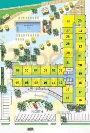 mirador north 1200 west avenue miami beach fl 33139 zilbert