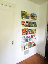 wall shelves shelves and decorative wall shelves on pinterest