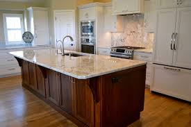 build kitchen island take the guesswork out of building a kitchen island