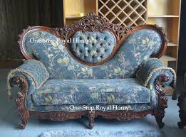 old fashioned sofas old fashioned sofa set hereo sofa