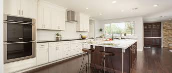 Kitchen Designs Ideas Photos - new style kitchen cabinets hialeah fl 33016 yp com